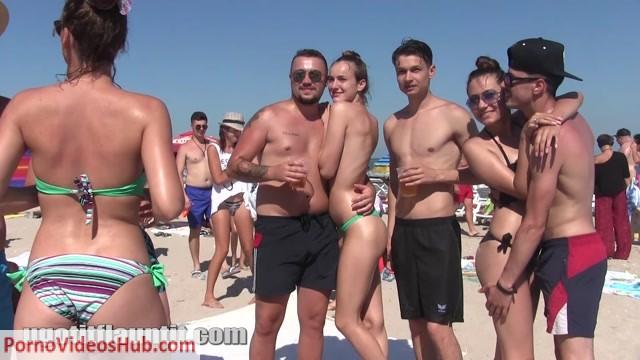 Watch Online Porn – u-got-it-flaunt-it – 2016-08-23 – Andrea & Friends (MP4, FullHD, 1920×1080)