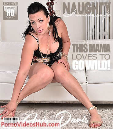 1_Mature.nl_presents_Anis_Davis__35__-_This_mama_loves_to_go_wild_-_06.12.2018.jpg
