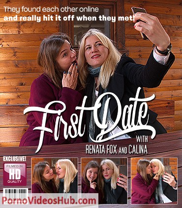 1_Mature.nl_presents_Calina__38____Renata_Fox__22__-_They_found_each_other_online_and_really_hit_it_off_when_they_met_-_30.11.2018.jpg