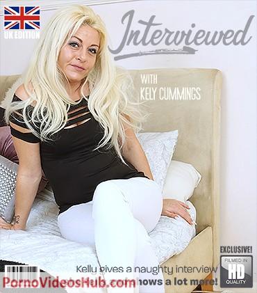 1_Mature.nl_presents_Kelly_Cummings__EU___35____The_milf_next_door_just_invited_us_in___14.12.2018.jpg