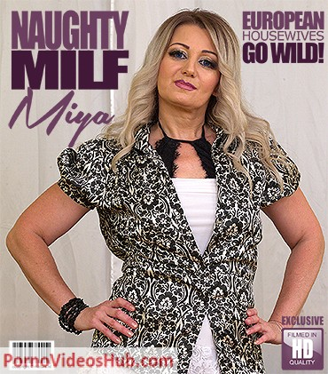 1_Mature.nl_presents_Miya__48__-_European_Housewives_go_wild_-_06.12.2018.jpg