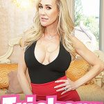 Bang Trickery presents Brandi Love Creates A Fake Dating App Profile To Lure And Fuck Her Step-Son – 07.12.2018