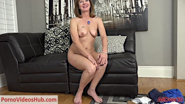 Allover30_presents_Cyndi_Sinclair_51_years_old_Interview___25.12.2018.mp4.00006.jpg