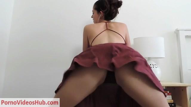 Watch Online Porn – Ashley Alban in Ass Shaking III (MP4, HD, 1280×720)