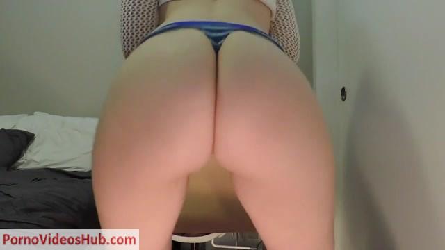Watch Online Porn – Ashley Alban in Ass Shaking XI (MP4, HD, 1280×720)