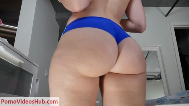 Watch Online Porn – Ashley Alban in Finding Your Hidden Camera (MP4, HD, 1280×720)