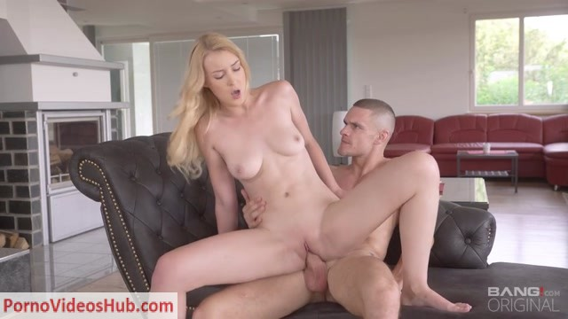 Bang__Glamkore_presents_Amaris_Gets_Stuffed_With_Dick_By_Her_Husband_-_27.12.2018.mp4.00014.jpg
