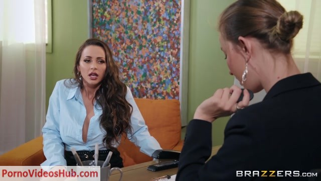 Brazzers_-_BigTitsAtWork_presents_Abigail_Mac_in_Testing_Her_Concentration_3___18.12.2018.mp4.00000.jpg