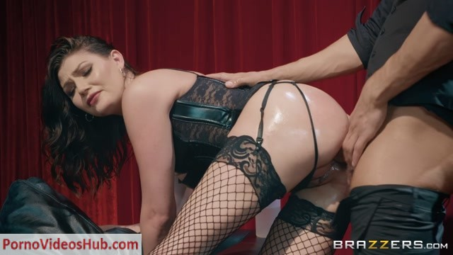Brazzers_-_BigWetButts_presents_Jessica_Rex_in_Porn_Puppet_On_A_String_-_06.12.2018.mp4.00003.jpg