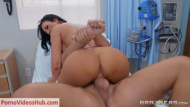 Watch Online Porn – Brazzers – DoctorAdventures presents Jasmine Jae in Waking Up The Comatose Cock – 08.12.2018 (MP4, FullHD, 1920×1080)