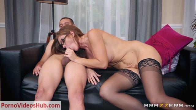 Watch Online Porn – Brazzers – MilfsLikeItBig presents Ivy Secret in Impulse Control Issues – 26.12.2018 (MP4, FullHD, 1920×1080)
