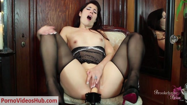 Watch Online Porn – BrookelynneBriar presents Brookelynne Briar 2016070917 (MP4, FullHD, 1920×1080)
