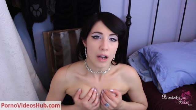 Watch Free Porno Online – BrookelynneBriar presents Brookelynne Briar 20160925147 (MP4, HD, 1280×720)