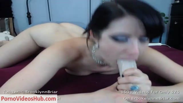 Watch Online Porn – BrookelynneBriar presents Brookelynne Briar 2016112945 (MP4, HD, 1280×720)
