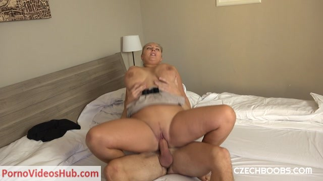 Watch Online Porn – CzechBoobs presents Krystal Swift (MP4, FullHD, 1920×1080)