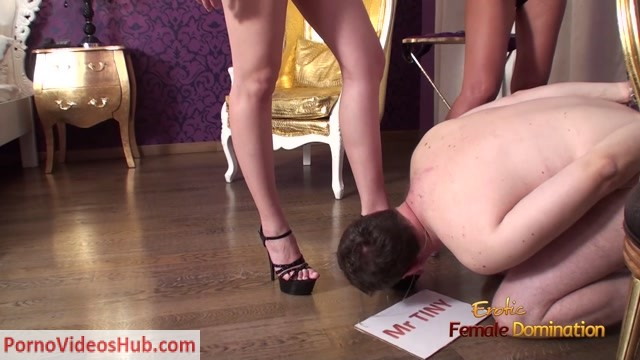 Erotic_Female_Domination_-_Angelica_Heart__Victoria_Diamond_-_Two_sexy_goddesses_faceslapping_femdom_slave.mp4.00014.jpg
