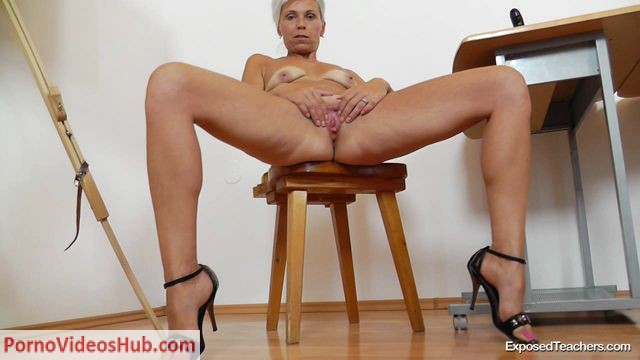 Watch Online Porn – ExposedTeachers presents kathy white 11280×720 (WMV, HD, 1280×720)