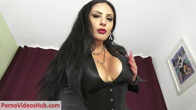 Ezada_Sinn_-_Cum_for_your_leather_Mommy.mp4.00004.jpg