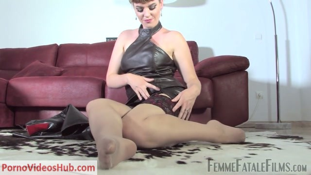 FemmeFataleFilms_-_Leather_Loving.mp4.00008.jpg