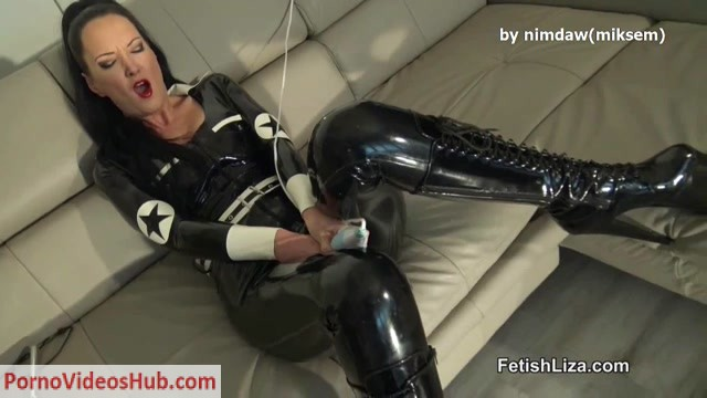 Fetish_Liza_-_My_rubber_pleasure.mp4.00011.jpg