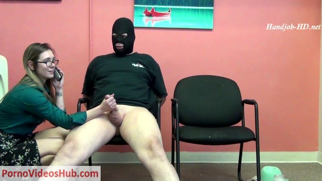 Forced_Handjobs___Ruined_Orgasms_-_Meanjobs_194_Smoking___Cock_Teasing.mp4.00012.jpg