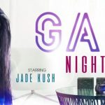 VRBangers presents Jade Kush in Game Night Out