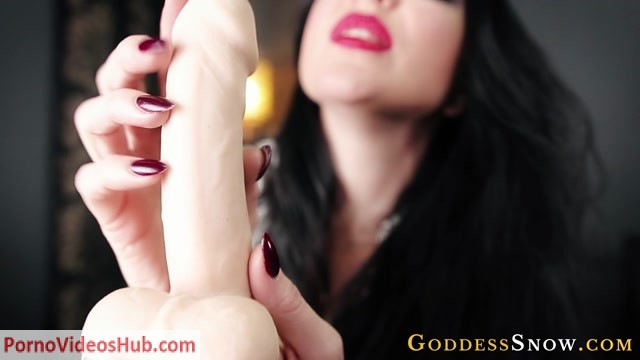 Goddess_Alexandra_Snow_-_Burgundy_Nails_Tease.mp4.00007.jpg