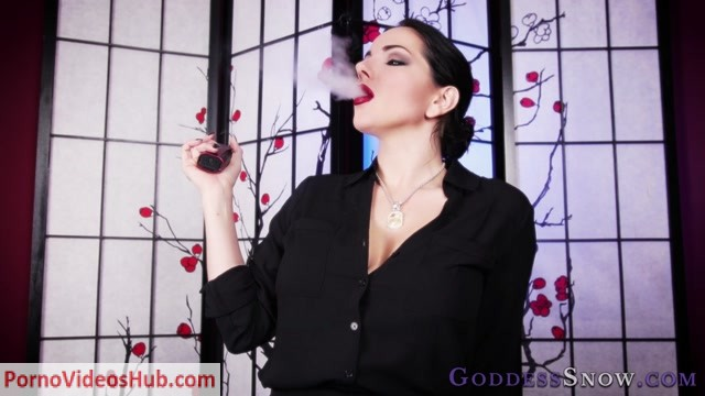 Goddess_Alexandra_Snow_-_The_Training_Tool.mp4.00002.jpg
