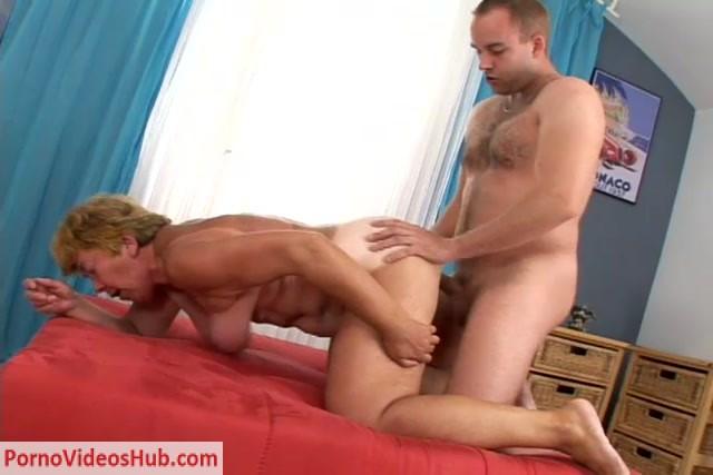Watch Online Porn – GrannyGhetto presents 450402 big (MP4, SD, 720×480)