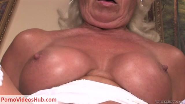 Watch Online Porn – GrannyGhetto presents 70YearOldSexAddicts02 s01 Franscina Szilard 720p (MP4, HD, 1280×720)