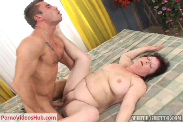 Watch Online Porn – GrannyGhetto presents I Wanna Cum Inside Your Grandma 02 s04 Helena 480p (MP4, SD, 720×480)