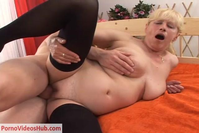 Watch Online Porn – GrannyGhetto presents I Wanna Cum Inside Your Grandma 03 s02 480p (MP4, SD, 720×480)