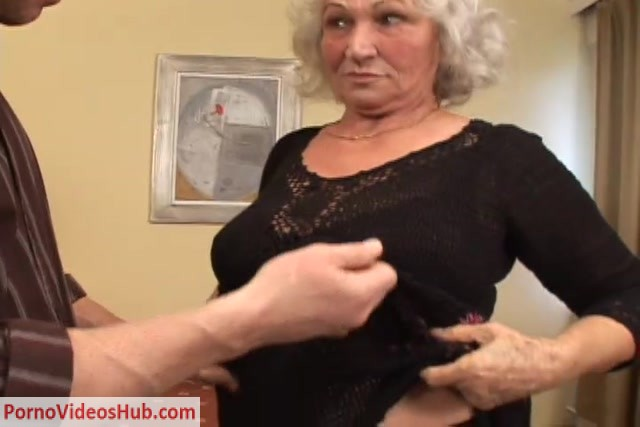 Watch Online Porn – GrannyGhetto presents I Wanna Cum Inside Your Grandma 04 s01 Marinoka 480p (MP4, SD, 720×480)