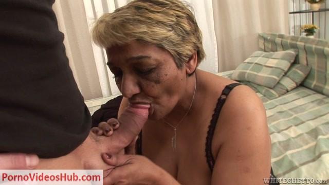 Watch Online Porn – GrannyGhetto presents I Wanna Cum Inside Your Grandma 06 s01 SteveQ Evika 720p (MP4, HD, 1280×720)