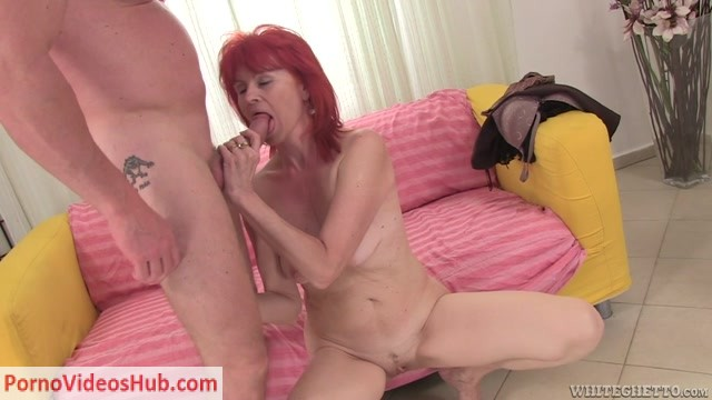 Watch Online Porn – GrannyGhetto presents I Wanna Cum Inside Your Grandma 11 s03 DillonA Patricie 720p (MP4, HD, 1280×720)