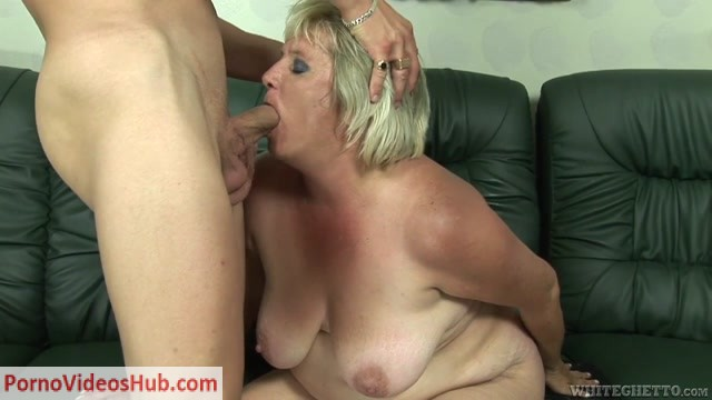 Watch Online Porn – GrannyGhetto presents I Was 18 Fifty Years Ago 11 s03 ZuzanaA 720p (MP4, HD, 1280×720)
