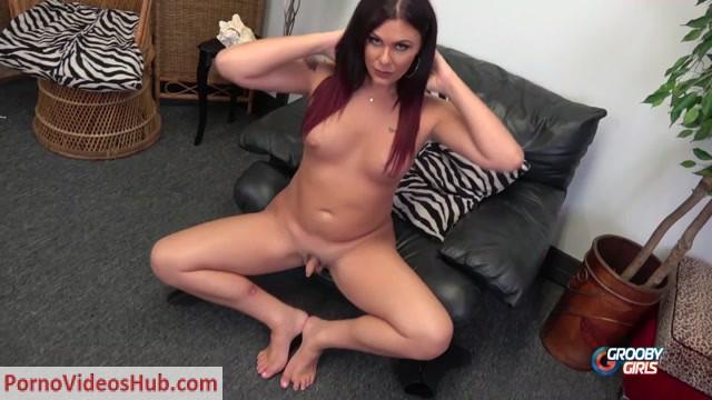 Watch Online Porn – Groobygirls presents Angelina Bella Returns! – 14.12.2018 (MP4, HD, 1280×720)