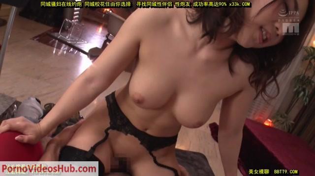 Hachino_Tsubasa_-_An_Ultra_High-Class_Creampie_Soapland__MIAE-355___Zack_Arai__MOODYZ___cen_.mp4.00002.jpg