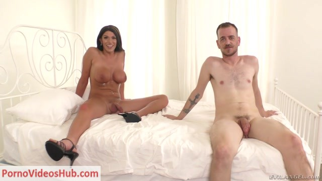 Hot_For_Transsexuals__07_-_s07_BTS_Aspen_Brooks__Chad_Diamond.mp4.00012.jpg