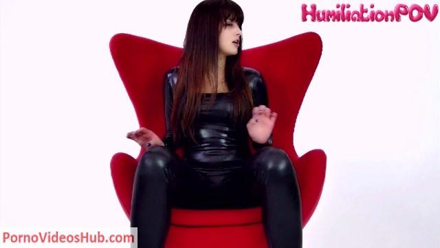 Watch Online Porn – HumiliationPOV – Princess Ellie – Public Butt Plug Humiliation Assignment (MP4, SD, 960×540)
