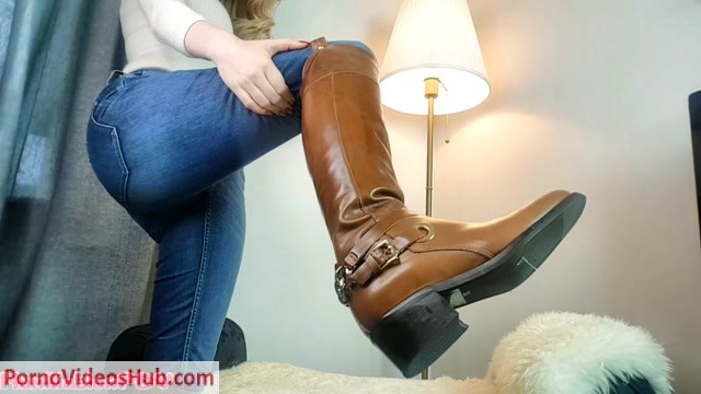 HumiliationPOV_-_Princess_Grace_-_My_Boots_Are_More_Important_To_Me_Than_You_Are.mp4.00000.jpg