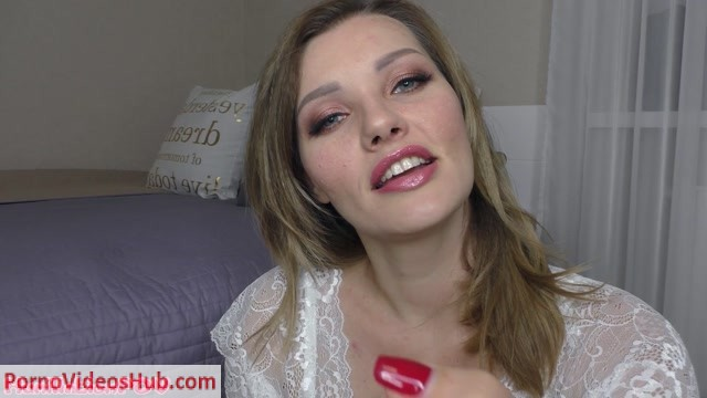 HumiliationPOV___Miss_Honey_Barefeet_-_I_Love_Cum__Will_You_Share_The_Taste_Of_Your_Cum_With_Me.mp4.00006.jpg