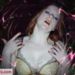 Humiliation POV – Lady Fyre – Blissful Hyp n0 t!c Subconscious Mind Trance For Obedient Puppets