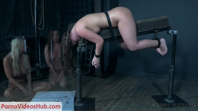 InfernalRestraints_presents_Maddy_OReilly__London_River__Stephie_Staar_in_Pain_It_Forward__Slashed___07.12.2018.mp4.00015.jpg