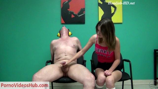 JERKYGIRLS – Cock Teasing Brat | Porno Videos Hub