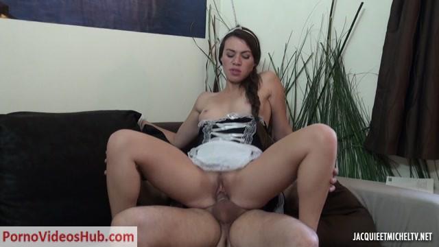 Watch Online Porn – JacquieEtMichelTV presents Tiffany fait craquer lami Bruno – 03.12.2018 (MP4, FullHD, 1920×1080)