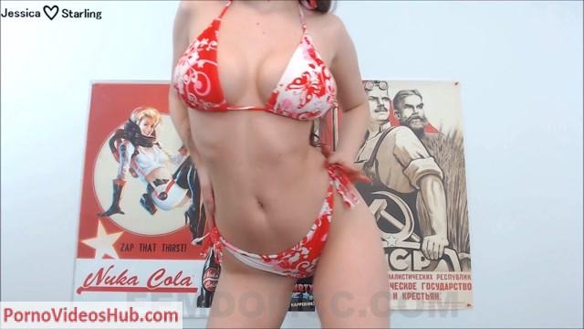 Jessica_Starling_-_Your_Evening_Bikini_Worship_Mantra.mp4.00002.jpg