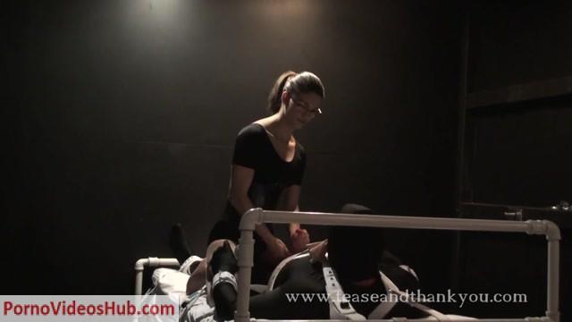 Watch Online Porn – Kat Turner – Mistress-In-Training (MP4, FullHD, 1920×1080)