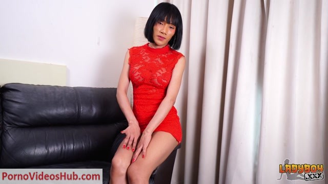 Ladyboys.xxx_presents_Noo_Satisfying_Cumshot____26.12.2018.mp4.00000.jpg