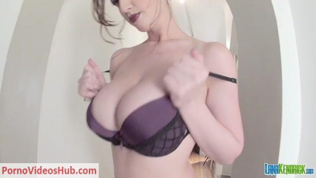 Watch Online Porn – LanaKendrick presents Lana Kendrick in Purple Lace GoPro 1 (2015.04.10) (MP4, HD, 1280×720)